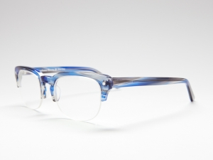 varsity-st-blue-gray