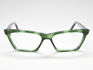 ventura-ave-pine-green-fv